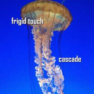Image for 'Cascade - Single'