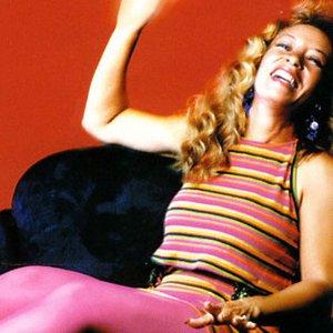 Image for 'Vicki Shepard'