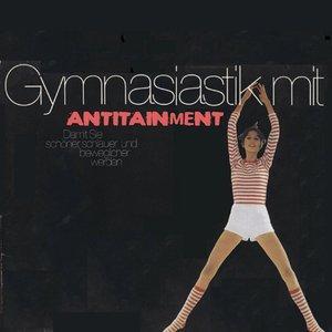 Image pour 'Gymnasiastik mit Antitainment'