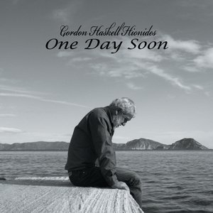 Image pour 'One Day Soon'