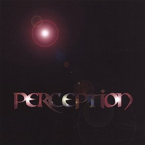 Image for 'Perception'