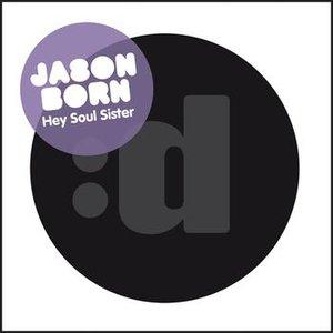Immagine per 'Hey Soul Sister'