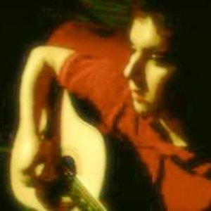 Image for 'Dylan Platt'