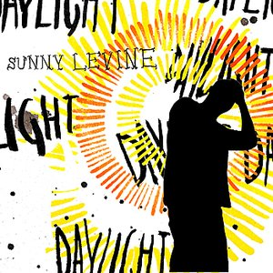 Image for 'Daylight (Morgan Page Remix)'
