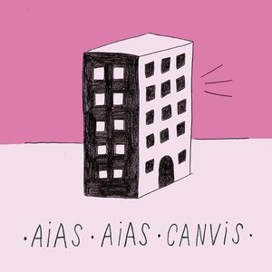 Image pour 'Aias'