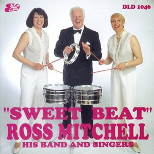 Image for 'Ross Mitchell his Band And Singers'