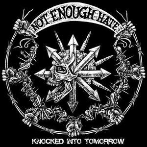 Imagen de 'Knocked into tomorrow'