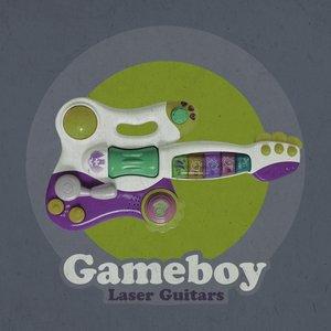 Image for 'Laser Guitars'