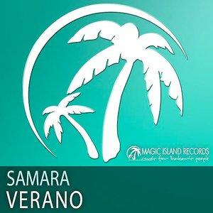 Bild für 'Verano'