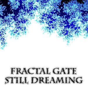 Image for 'Fractal Gate'