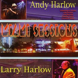 Image for 'Miami Sessions'