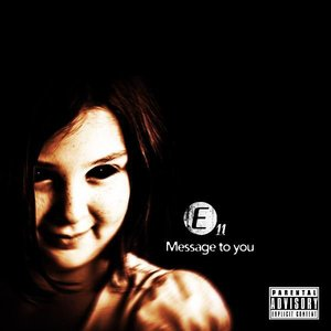 Image for 'Message to U'