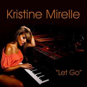 Image pour 'Let Go'