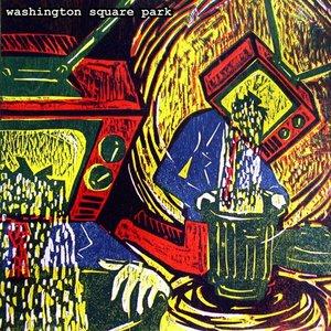 Image for 'Washington Square Park'