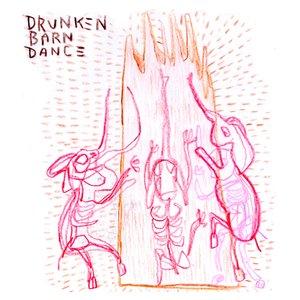 Image for 'Drunken Barn Dance'