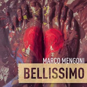 Image for 'Bellissimo'