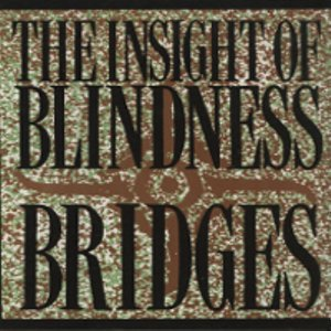 Image for 'Bridges'