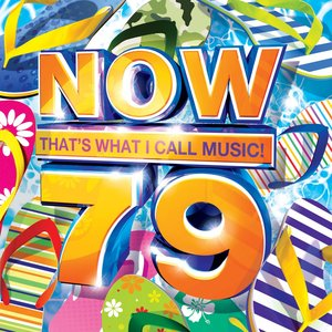 Imagem de 'Now That's What I Call Music! 79'