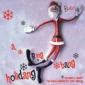 Image for 'A Bing Bang Holidang'