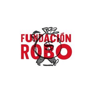 Image for 'Fundación Robo'