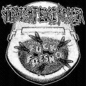 Image for 'Fuck Fresno'