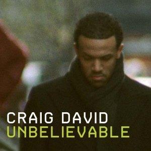 Image pour 'Unbelievable - Dcypha Remix'