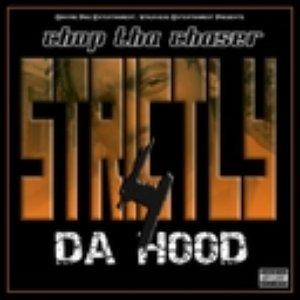 Image for 'Strictly 4 Da Hood'