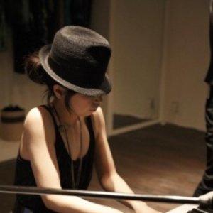 Bild för 'Sakai Asuka'