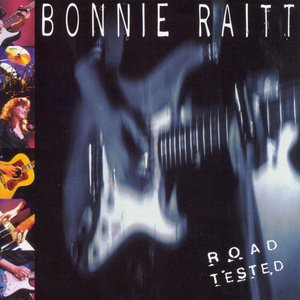 Image for 'Road Tested'