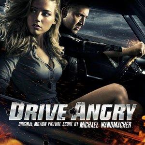 Immagine per 'Drive Angry'