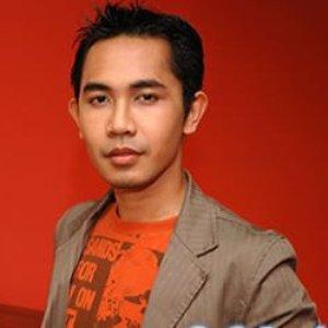 Image for 'Hafiz Hamidun'