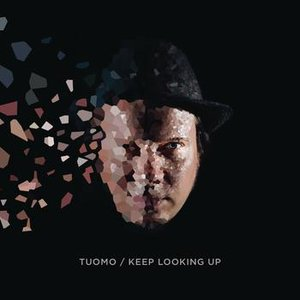 Image for 'Keep Looking up'