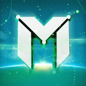 Bild für 'MitiS & MaHi'