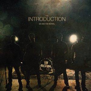 Imagem de 'The Introduction'