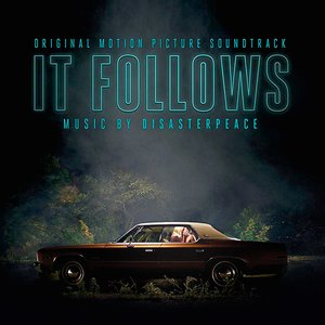 Image for 'It Follows'