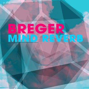 Image for 'Mind Reverb'