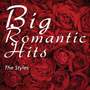 Imagem de 'Big Romantic Hits'