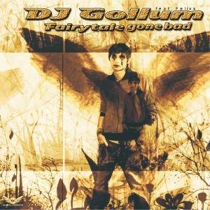Image for 'DJ Gollum Feat. Felixx'