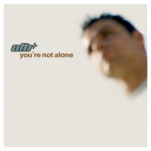 Imagen de 'You're Not Alone (Airplay Mix)'