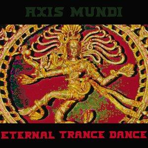 Image for 'Eternal Trance Dance'