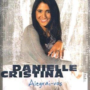 Image for 'Alegrai-vos'