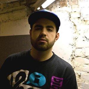 Image for 'DJ Alibi'