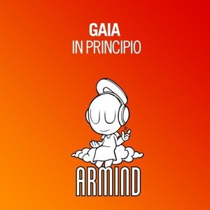 Image for 'In Principio'