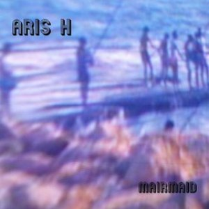 Image for 'Aris H'