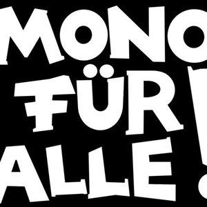 Bild für 'Mono für Alle!'