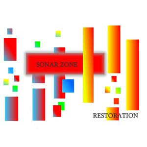 Image for 'Restoration'