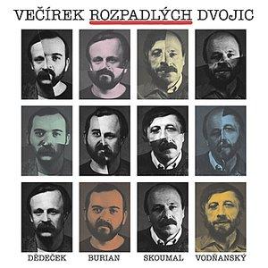 Image for 'Hlídači slov'