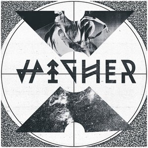 Image for 'Higher (Radio Edit)'