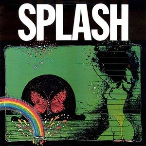 Image for 'Splash'