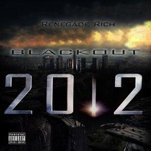 Bild för 'The Blackout of 2012'